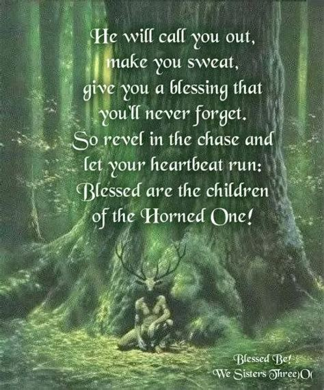 wiccan prayer 17 best images about living wiccan on wiccan