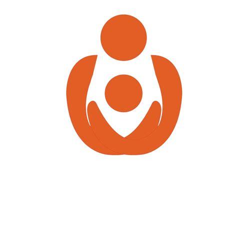 comfort care providers comfort care provider services home health care cedar
