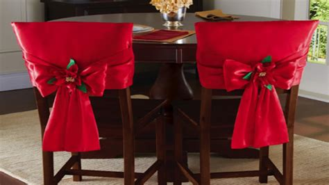 Blue And Brown Bedroom Decorating Ideas chair back covers for dining room chairs christmas chair