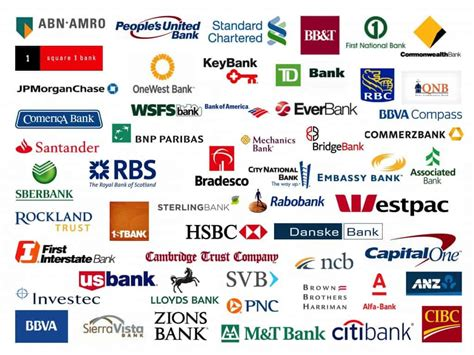careers with banks in banking banking courses career in