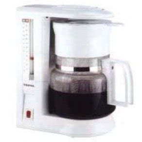 Coffee Maker Tefal tefal toaster and tefal coffee maker for sale in sandyford