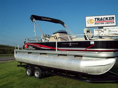 craigslist evansville boats boats in clarksville indiana for sale autos post