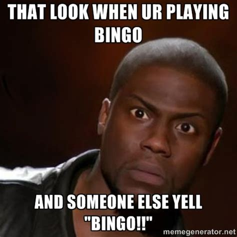 Meme Funny Pics - top 10 funny bingo memes to make your day thebingoonline com