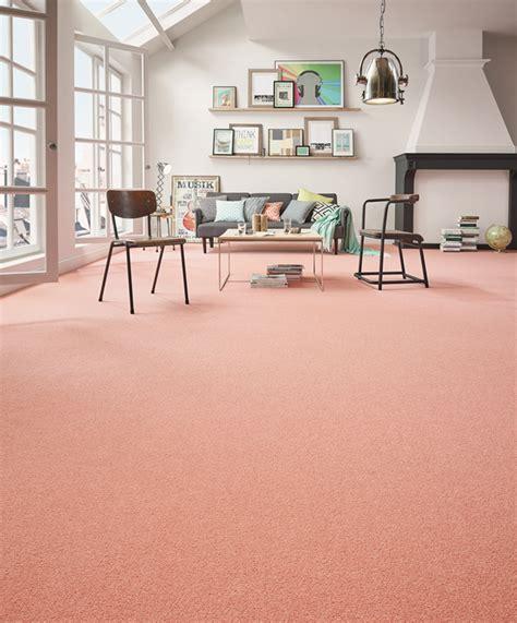 teppich verlegen lassen teppich verlegen hamburg teppichboden verlegen lassen