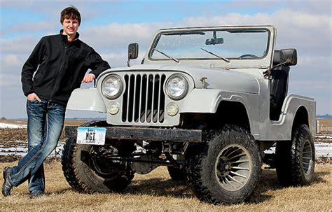 electric jeep conversion electric jeep ewillys