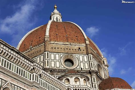 firenze cupola 301 moved permanently