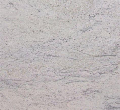 river white granite worx