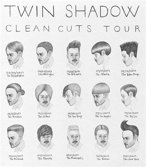 hairstyles cutting names jenny m 246 rtsell s portfolio http www flickr com photos