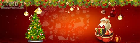 red christmas banner background backgrounds imagepicture   lovepikcom