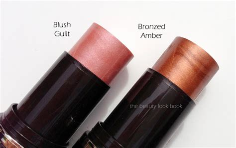 best things in beauty tom ford beauty cheek color in tom ford illuminating cheek color in blush guilt and