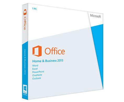 Microsoft Office Oem microsoft office oem 2013 home business 2013 1 pc