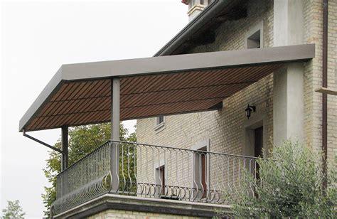 copertura a terrazza emejing copertura a terrazza images design trends 2017