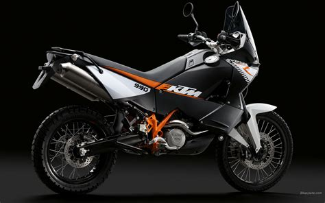 Ktm 990 Adventure S 2009 Ktm 990 Adventure S Pics Specs And Information
