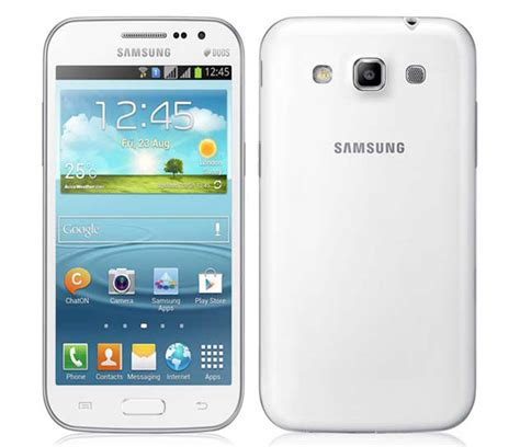 Hp Samsung Galaxy Win 2 samsung galaxy win gt i8550 price review specifications