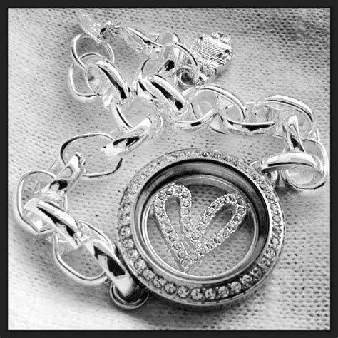 origami owl november special 1000 ideas about origami owl bracelet on