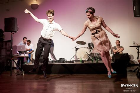 swing out dance swing out dancing 28 images one swing out one world