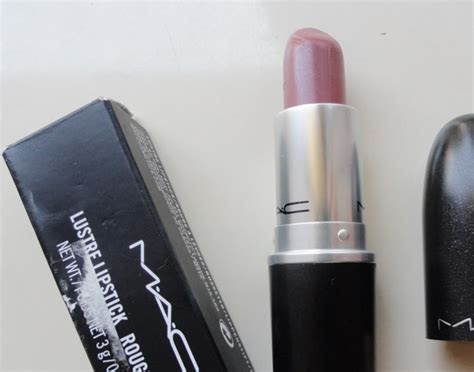 mac lipstick price mac syrup lipstick review swatches dupes price