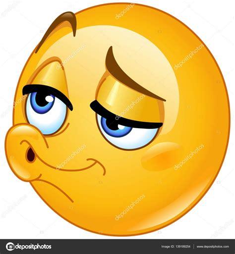 clipart faccine giving emoticon stock vector 169 yayayoyo 139189254