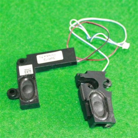 Harga Lenovo G405 speaker lenovo g405 jual beli laptop second sparepart