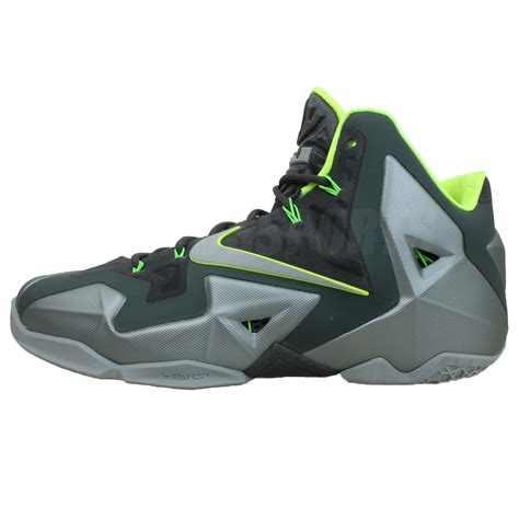 2014 new basketball shoes newest nike basketball shoes 2014 28 images newest