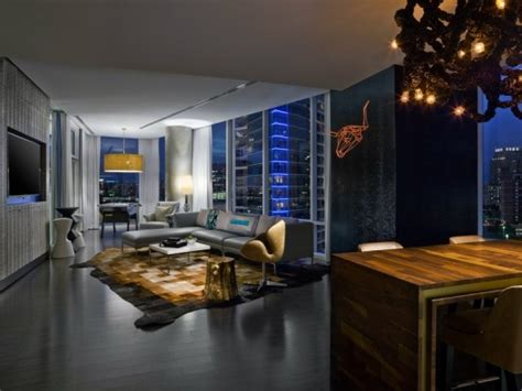 dallas hotels with in room need a fancy staycation culturemap finds the swankiest hotel rooms for your in town getaway