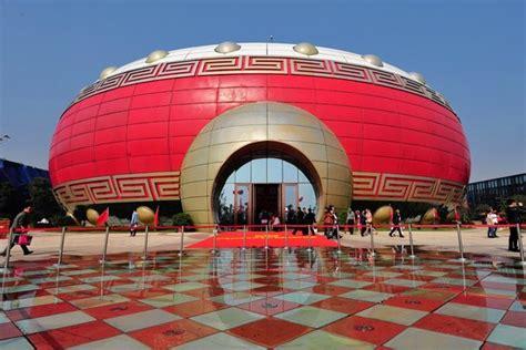 theme wsj in china developer has new theme parks wsj