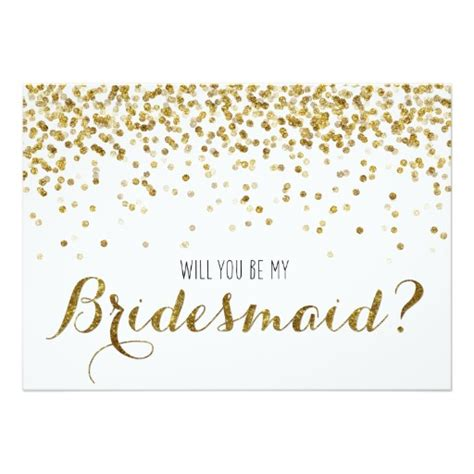 Modern Will You Be My Bridesmaid Cards Dramatically Correct Designs Will You Be My Bridesmaid Letter Template