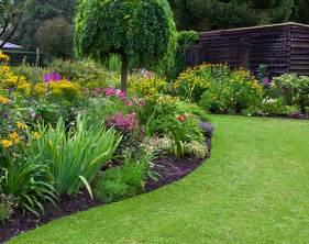 garten und landschaftsbau garten und landschaftsbau g 228 rtnerei gramsch