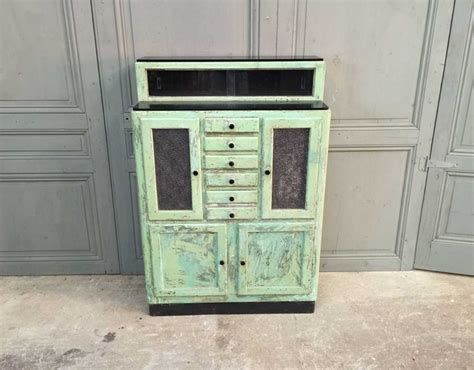 Meuble Cabinet Dentaire by Meuble Cabinet