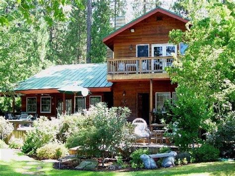 Cabins Bass Lake by Pin By Cherie On Bass Lake California