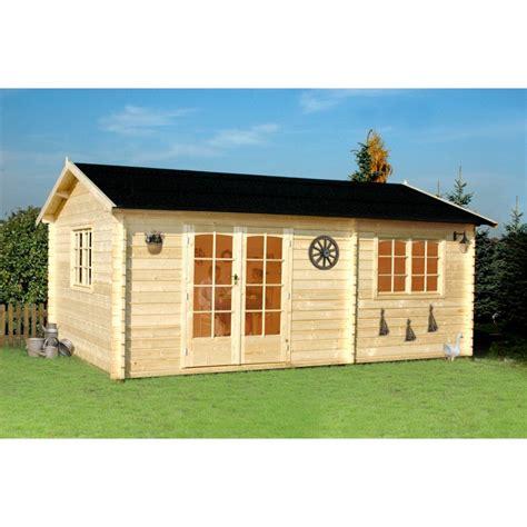 casette legno giardino casetta legno ricovero attrezzi casetta giardino