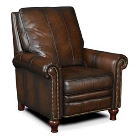 alison craig furniture store naples florida living room furniture alison craig home furnishings