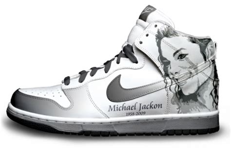 mj sneakers mj sneakers michael jackson style photo 12842480 fanpop