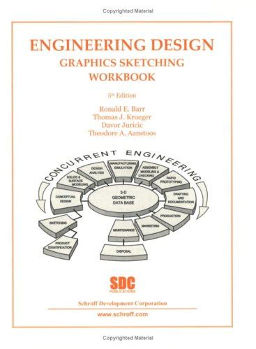 design engineer books cheapest copy of engineering design graphics sketching