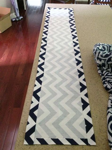 Sewing A Crib Skirt by Crib Skirts No Sew And Cribs On