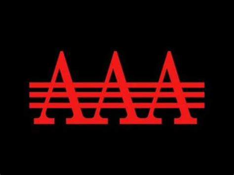 kanchana theme music aaa aaa theme song tema oficial de la aaa youtube