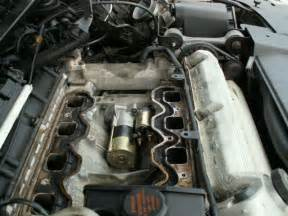 Where Is The Starter On A 2000 Cadillac Remove And Replace Starter On 1997 Etc