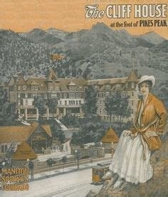 the cliff house draper 1000 images about old hotels great grand small and forgotten on pinterest the