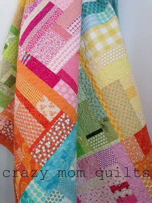 quilting photoshop tutorial crazy mom quilts perfectionism and photoshop