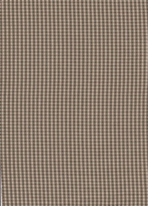 green check upholstery fabric light green beige check upholstery fabric