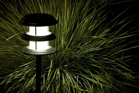 Installing Outdoor Lighting Why Should I Install Outdoor Lighting This Winter Aqua Bright