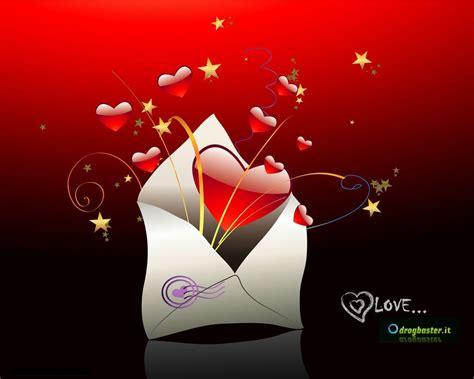giochi di cucina gratis bellissimi sfondi e wallpapers immagini d san valentino