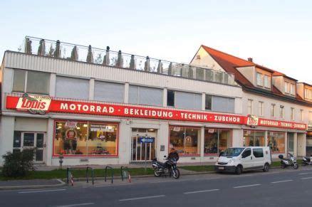 Motorrad Louis 1220 Wien by Louis Gigastore Wien Nord Louis Motorrad Freizeit