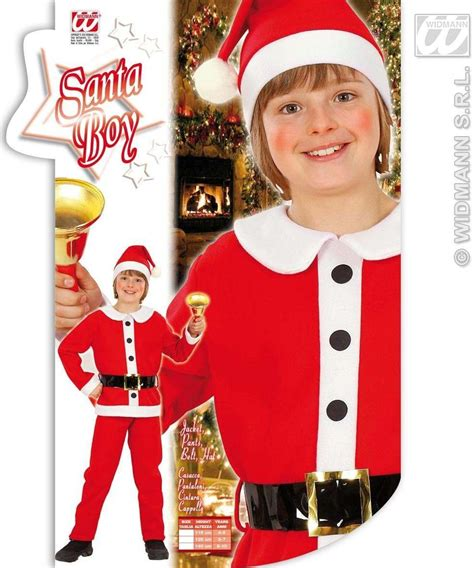 widmanns christmas decorations christmas lights card and
