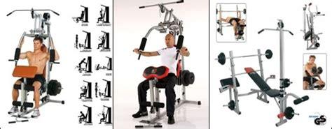 fitnessplan für zuhause ohne geräte ern 228 hrungsplan erstellen muskelaufbau frau