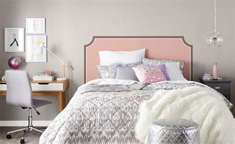 painted headboard ideas paint projects ideas canadian tire