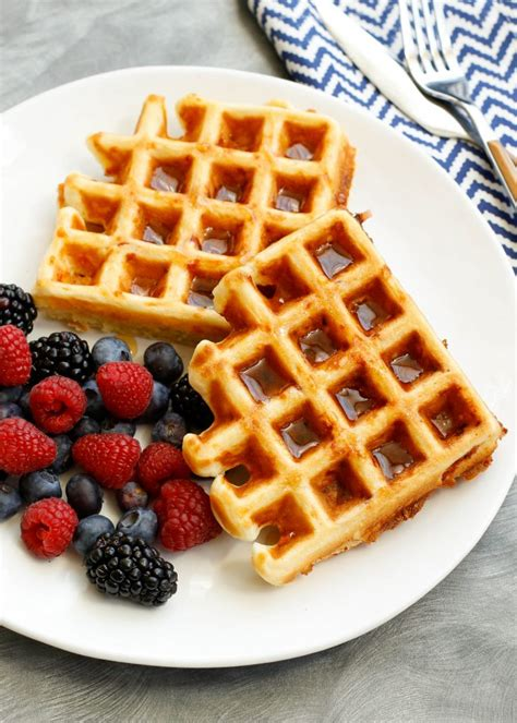 top 40 waffle recipes the yummiest savory and sweet waffles books ham and cheese waffles recipe dishmaps