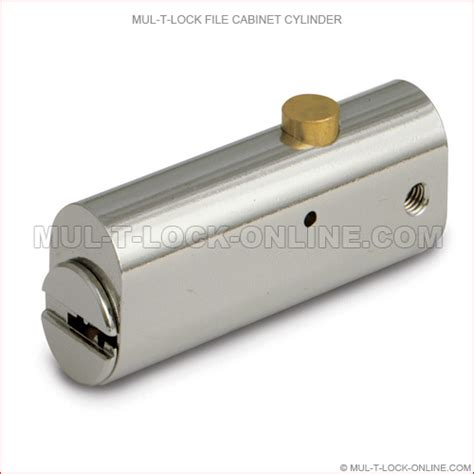 file cabinet push lock mul t lock online mul t lock file cabinet cylinder