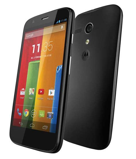 moto g new mobile motorola moto g 8 gb mobile phones at low prices