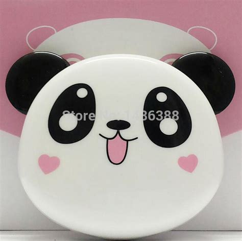 Power Bank Samsung Panda 12000mah panda power bank bateria powerbank for xiaomi iphone samsung universal